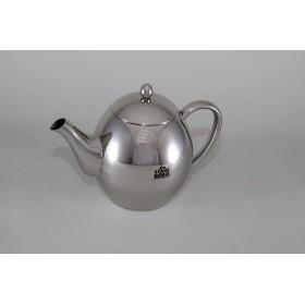 Stahlberg Заварочный чайник 1,2 л