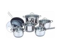 Bekker Набор посуды