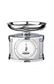 Bekker Кухонные весы 4 кг