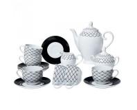 Bekker Сервиз чайный
