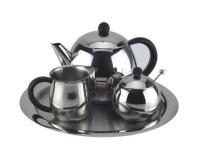 Bekker Набор чайно-кофейный