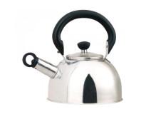 Bekker Чайник металлический, 2 л