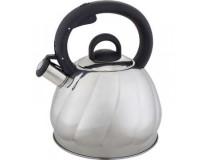 Bekker Чайник металлический, 3 л