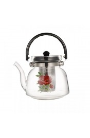 Bekker Чайник заварочный 0,6 л