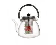 Bekker Чайник заварочный 0,7 л