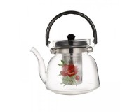 Bekker Чайник заварочный 1,0 л