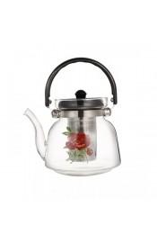 Bekker Чайник заварочный 1,2 л