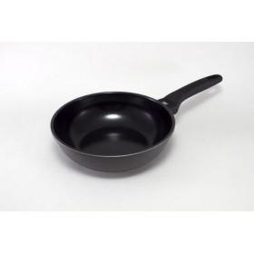 Stahlberg Сковорода 24х7,5 см