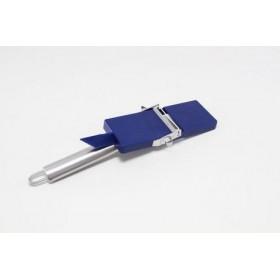 Stahlberg Шинковочный нож на подставке