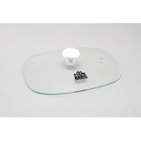 Stahlberg Крышка стеклянная к мармиту 5865-S