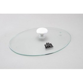 Stahlberg Крышка стеклянная к мармиту 5867-S