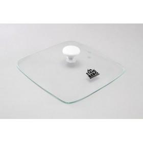 Stahlberg Крышка стеклянная к мармиту 5871-S