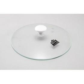 Stahlberg Крышка стеклянная к мармиту 5873-S