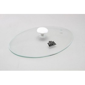 Stahlberg Крышка стеклянная к мармиту 5874-S