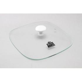 Stahlberg Крышка стеклянная к мармиту 5875-S