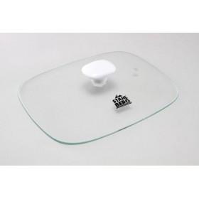Stahlberg Крышка стеклянная к мармиту 5877-S