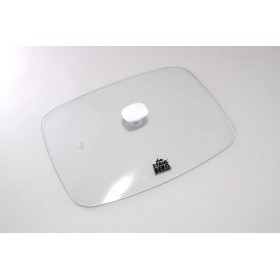 Stahlberg Крышка стеклянная к мармиту 5860-S