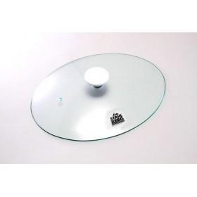 Stahlberg Крышка стеклянная к мармиту 5861-S