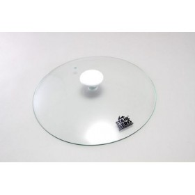 Stahlberg Крышка стеклянная к мармиту 5863-S