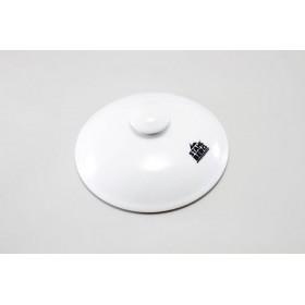 Stahlberg Крышка фарфоровая к мармиту 5873-S