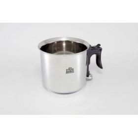 Stahlberg Ковшик для молока 1.5 л
