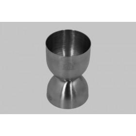 Stahlberg Джиггер 4,2х4,2х7,0 см