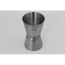 Stahlberg Джиггер 4,5х4,5х7,0 см