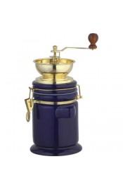Bekker Кофемолка ручная