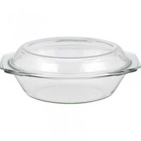 Набор посуды из 2 предметов