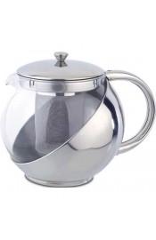 Чайник заварочный (450 мл)