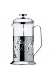 """Кофейник/заварочный чайник - """"френч-пресс"""" DeLux (800 мл)"""