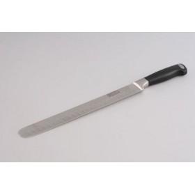 Gipfel Нож разделочный PROFESSIONAL LINE 26 см