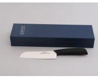 Gipfel Нож поварской ETERNO 13 см