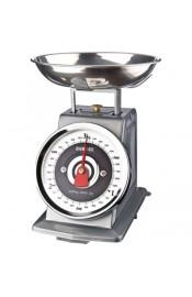 Bekker Весы кухонные
