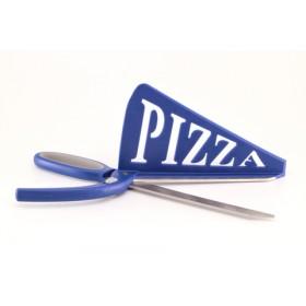Gipfel Ножницы кухонные для пиццы
