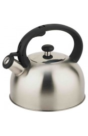 Bekker Чайник металлический 1,8 л