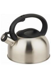 Bekker Чайник металлический 2700 мл