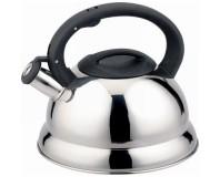 Bekker Чайник металлический 2900 мл