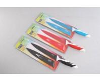 Gipfel Нож для мяса Rainbow
