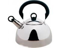 Bekker Чайник металлический
