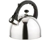 Bekker Чайник металлический S583