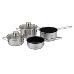 Stahlberg Набор посуды MINI 6 предметов