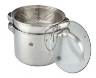 Stahlberg Набор посуды MADELINA 4 предмета