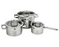 Stahlberg Набор посуды MIRANDA