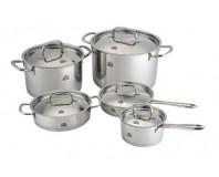 Stahlberg Набор посуды FIONA 10 предметов
