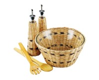 Bekker Набор для сервировки салата