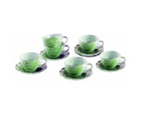 Bekker Чайный набор