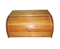 Bekker Хлебница бамбук