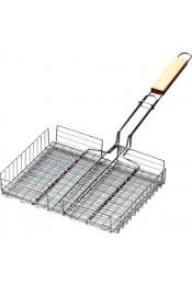 Bekker Решетка для барбекю