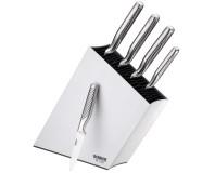 Bekker Набор ножей De Luxe из 6 пр.